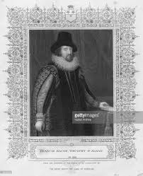 22 jan english statesman and essayist francis bacon born photos british politician and philosopher francis bacon 1561 1626 viscount st albans