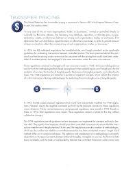 Bianchi-Firm Resume 2