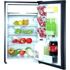 mini refrigerator without freezer. Perfect Mini Compact Fridge Without Freezer Mini No Elegant  Refrigerator Best Combo Small Uk Throughout O