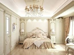 master bedroom chandelier chandeliers design magnificent excellent chandelier for bedroom photo design cool chandeliers gallery with master bedroom