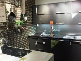 abstrakt kitchen