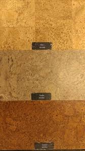 Cork Flooring For Kitchens Pros And Cons 17 Best Ideas About Cork Flooring On Pinterest Cork Flooring