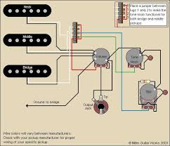 wiring diagram for fender stratocaster wiring fender tex mex wiring diagram fender trailer wiring diagram for on wiring diagram for fender stratocaster