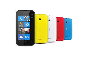 Nokia Lumia 510 launched, available in ...