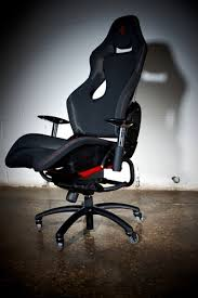 racechairscom office chair. Features Racechairscom Office Chair G