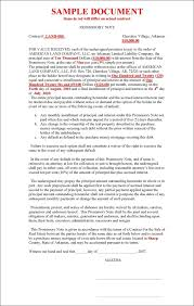 essay about unhappy family newsletter