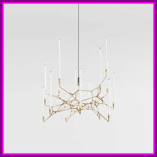 styles of lighting. Chandelier Light Images Amazing Brandon Mcgee Tumblr Picture For Styles And Lighting Of S