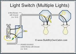 wire recessed lighting in parallel wire center \u2022 wiring lights in series vs parallel recessed light parallel circuit diagram library of wiring diagram u2022 rh diagramproduct today how to wire recessed lighting in parallel diagram wire