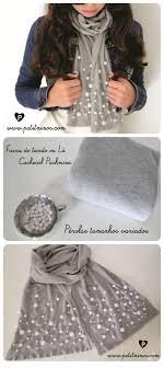 Beads Design Ideas Clothes Beaded Clothing Embellishment Ideas