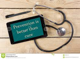 prevention is better than cure essay topic essay on prevention is better than cure 493 words