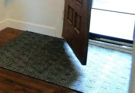 washable entryway rugs post furniture s manhattan washable entryway rugs