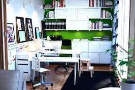 ikea office furniture canada. office ikea small drawers home furniture canada ideas on