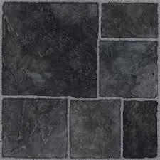 colours grey washed wood effect waterproof vinyl floor paint b q awesome vinyl flooring fancluuegoromania com vinyl floor paint b q