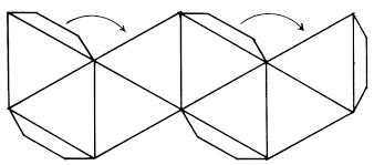 Modelli Dei Poliedri Platonici
