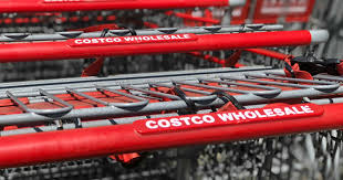 Costco Lubbock Jobs 8 Ways To Shop At Costco Sams Club Without A Membership
