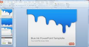 themes for ms powerpoint themes ms powerpoint 2010 free download krasa us krasa us