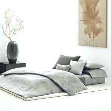 calvin klein winter branches duvet cover queen calvin klein home acacia luxury linenscalvin duvet covers