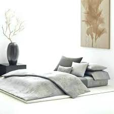 calvin klein winter branches duvet cover queen calvin klein home acacia luxury linenscalvin duvet covers