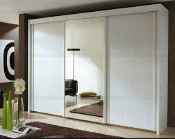 100 guaranteed monaco 3 sliding doors german wardrobe 250cm wide with 2 drawers on