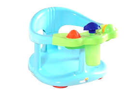 toddler seat bathtub seats for toddlers baby bath tub ring seat by bath seats for