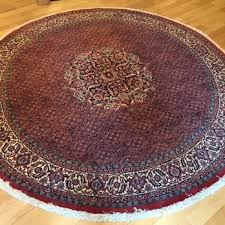 photo of borokhim oriental rugs madison wi united states my perfect persian