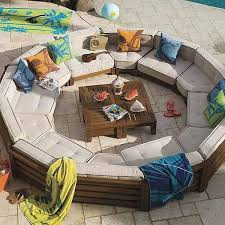 outside patio designs 59 best outdoor living images on pinterest