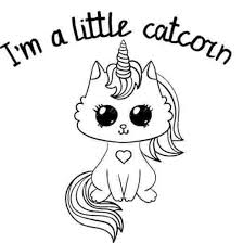 View Free Coloring Pages Unicorn Gif