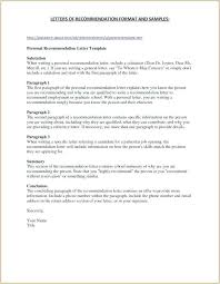 Reference Request Email Template Template For A Reference For An Employee Beautiful Letter Reference