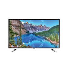 "Купить <b>Телевизор Artel LED</b> A9000 49"" Smart в интернет ..."