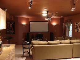 Small Picture Home Cinema Decor Home Design Ideas Homes Design Inspiration