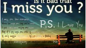 Massage Quotes Mesmerizing I Miss You Love Messages Images Pictures Hd Wallpaper Quotes
