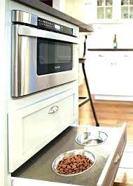 bosch countertop microwave drawer microwaves bosch countertop convection microwave oven bosch stainless steel countertop microwave
