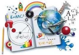 Виды компьютерной графики конспект и презентация к уроку информатике Виды компьютерной графики 1