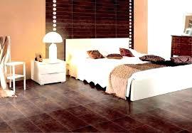 bedroom floor tiles. Tiles For Bedroom Floor Flooring Ideas Tile Luxury Of