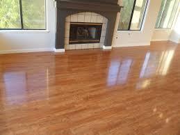 Wood Laminate Flooring At Lowes