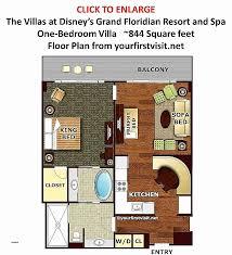 Old Key West Resort 40 Bedroom Villa Old Key West Floor Plan Luxury Stunning Old Key West 2 Bedroom Villa