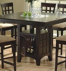 wine rack dining table. Delighful Dining Astonishing Table With Wine Rack Underneath 89 About Remodel Hme Qualified  Dining Home Decoration Ideas 0 Inside
