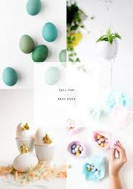 Small Picture 367 best Make Easter Decorations Craft Ideas Craft Inspiration