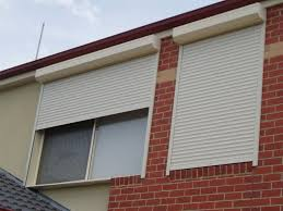 Roller Shutter Kitchen Doors Roller Shutters Cheap Roller Shutters Kitchen Roller Shutters