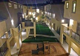 apartments in garden grove. Plain Garden Cobblestone Apartments  Throughout In Garden Grove