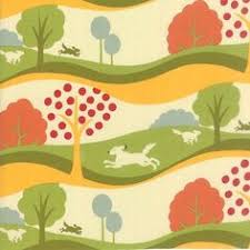 Dottie Small Dots: Red - Dottie Dots - Moda - Quilting Cotton ... & Dottie Small Dots: Red - Dottie Dots - Moda - Quilting Cotton - Fabric - UK  | hobby | Pinterest | Cotton fabric, Moda and Fabrics Adamdwight.com