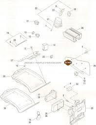 Road glide fuse box gmc jimmy engine wiring diagrams