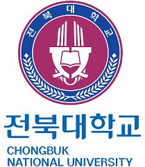 Kết quả hình ảnh cho đại học quốc gia chonbuk VÀO MÙA XUÂN