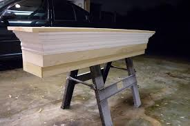 diy fireplace mantel shelf plans