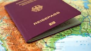 The Golden Rules in Germany Visa InterviewThe Golden Rules in Germany Visa Interview