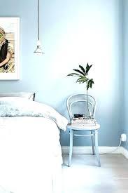 baby blue bedroom. Fine Blue Light Blue Bedrooms Ideas Walls Bedroom Good  Tittle On Baby Blue Bedroom I