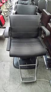 belvedere salon chairs. Photo 1 Of 6 Belvedere Srcoll Styling Chair (beautiful Salon Furniture #1) Chairs U