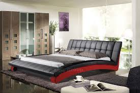 modern queen bedroom sets. Contemporary Queen Bedroom Sets With King Platform Internetunblock Plan 19 Modern