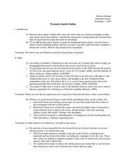 essay thesis statement generator auto essay generator mpaipnodns     Ozline
