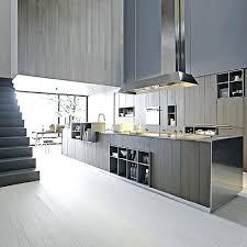 kitchen smoke extractor full size of kitchen fan oven hood best vent hoods kitchen heat extractor